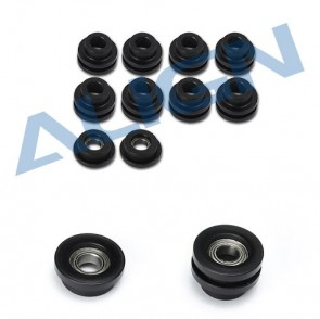 H80B021XX G800 Gimbal Pulley Set