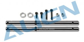 H80H001XX 800E DFC Main Shaft