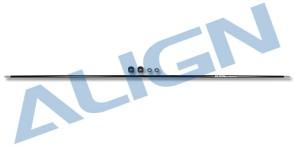 H80T011XX 800E Torque Tube