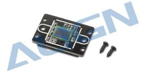HEA183001J 1830 DV Camera Shot Circuit Board