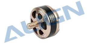 HML2205M02 RCM-BL2205 Brushless Motor - L