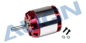 HML73M02 730MX Brushless Motor(960KV/4230