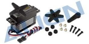 DS535 Digital Servo HSD53502