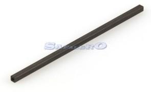 JP6606065 Quad braccetto carbonio (1)