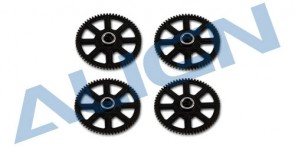 M0.3 65T Main Drive Gear M424004XX