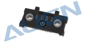 M425016XX MR25 Power Supply Cover Set