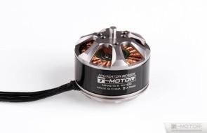MN4014-11 T-Motor MN4014-11 330KV Navigator Series Motors