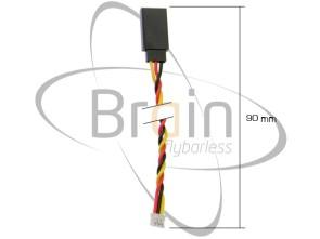 Cable ESC connection Brain MSH51605