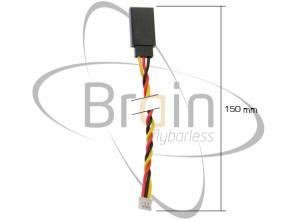 Cable ESC connection Brain MSH51606