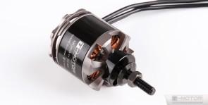 MT3520-14 T-Motor MT3520-14 300KV Professional Series Motors