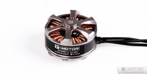 MT4008-12 T-Motor MT4008-12 600KV Professional Series Motors