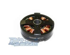 MTGBM5208-180T Brushless Gimbal Motor 64X25mm