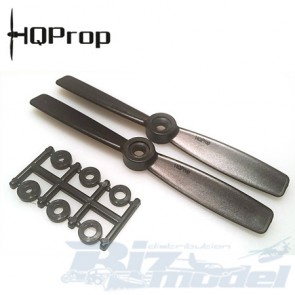 HQProp 3D-5X4.5 CCWcarbon reinforced (pack of 2)
