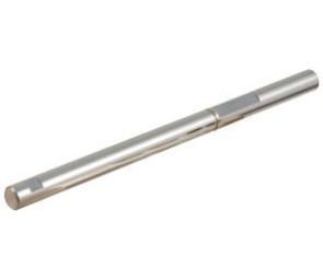 SAXSHAFT6 SHAFT for BSM-4750-1200