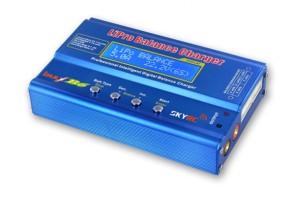 SK-100002-02 IMAX B6 charger