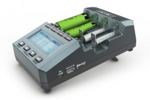 SK-100083 MC3000 Charger & Analyzer