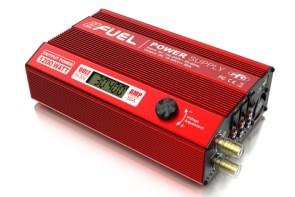 SK-200015 1200W 50A Power Supply EFUEL