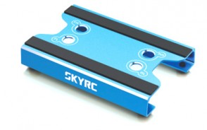 SK-600069-09 Maintenance Stand (Blue)