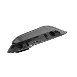 YC.SJ.W01550.06 Mavic Air Front Shaft Cover (Right)