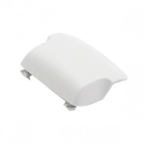 YC.SJ.WS003221.06 Mavic Mini Battery Compartment Cover