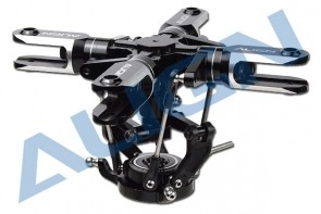 H50145 - 500 Four Blades Main Rotor Head assembly