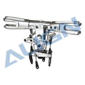 HN7114 700 New Designed Main Rotor Head Assembly