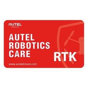 Autel Robotics Care EVO II PRO RTK