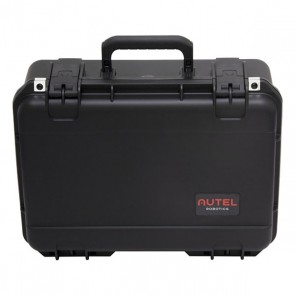 Autel EVO II Hard Case