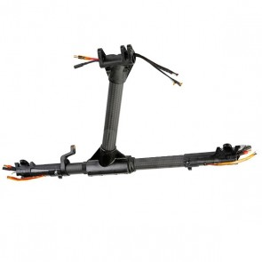 BC.BX.S00071 Inspire 1 WM610 left arm component