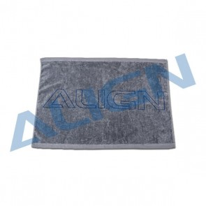 BG61549A Repair Towel