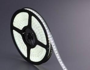 1m SMD LED stripe Cool White BIZE017