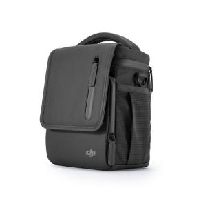 Mavic 2 Part21 Shoulder Bag (Borsa a tracolla)