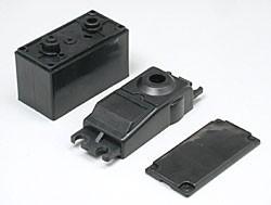Scatola servo Futaba 9202 F1351
