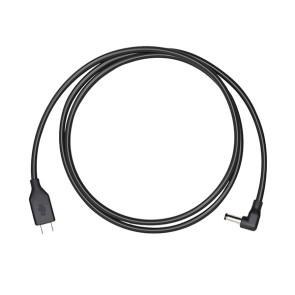 Cavo di alimentazione per visore DJI FPV (USB-C)