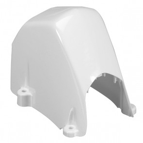 CP.BX.000041 Inspire 1 PART32 Aircraft Nose Cover