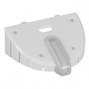 CP.BX.000057 Inspire 1 PART48 Taillight Cover