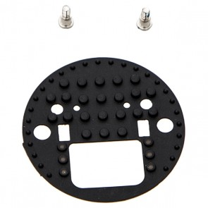 CP.BX.000058 Inspire 1 PART49 Gimbal connection Gasket