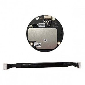 CP.BX.S00006 Inspire 1 PART6 GPS