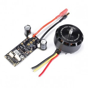 CP.BX.S00023 Inspire 1 Pro Motor + ESC (M2,M4)