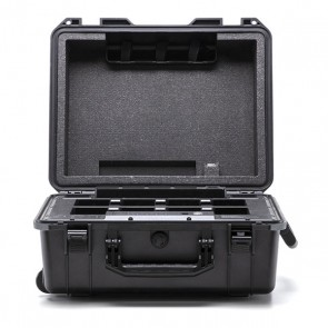 DJI Matrice 300 BS60 Intelligent Battery Station