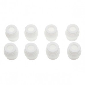 CP.PT.000226 P3 Part 40 Vibration Absorbing Rubber Ball (8pcs)