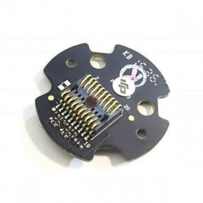 CP.ZM.S00003 OSMO quick connector circuit board