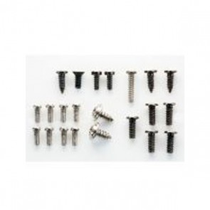 CP.ZM.S00012 OSMO handle screw package