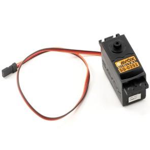 SAVOX SG-0351 digital servo SAX105