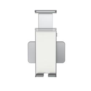 Mavic 2 Part20 Remote Controller Tablet Holder