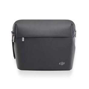 DJI Mini 2 Shoulder Bag
