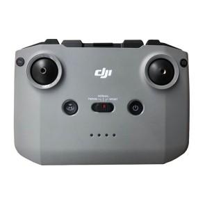 DJI Mini 2 Remote Controller