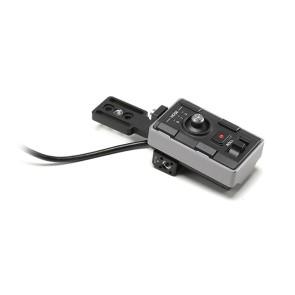 DJI Ronin 2 Thumb Controller