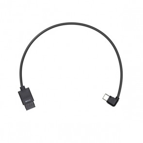 DJI Ronin-S PART 5 Multi-Camera Control Cable (Type-C)
