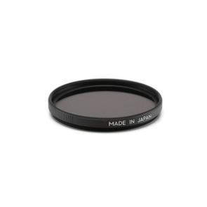 DJI Zenmuse X7 PART7 DJI DL/DL-S Lens ND16 Filter (DLX series)